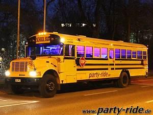 Bus Mieten Stuttgart : party der partybus ~ Orissabook.com Haus und Dekorationen
