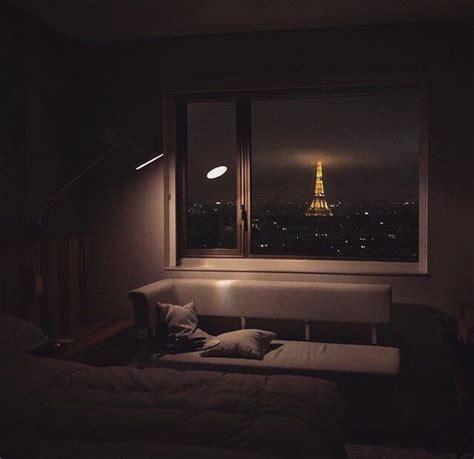pin  tine  moonchild bedroom views bedroom ideas