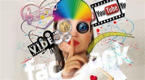 Bezmaksas reklāma Google tīklā 40 EUR vērtībā! Ienāc un ...