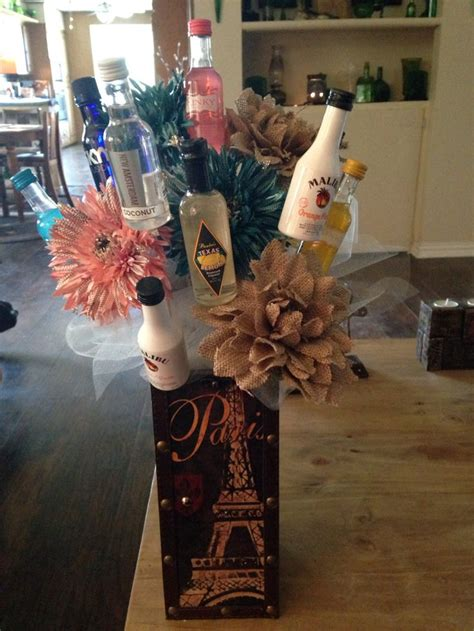 Best  Ee  Ideas Ee   About Al Hol Bouquet On Pinterest Liquor