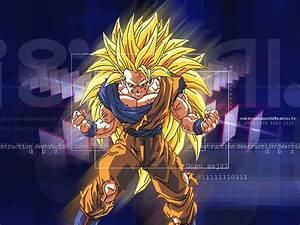 Dragon Ball Z   the278thword
