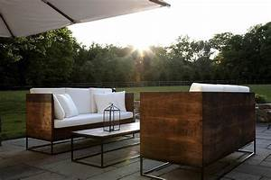 Outdoor Sofa Holz : outdoor sofa holz free rio with outdoor sofa holz interesting outdoor sofa and outdoor sofa ~ Markanthonyermac.com Haus und Dekorationen