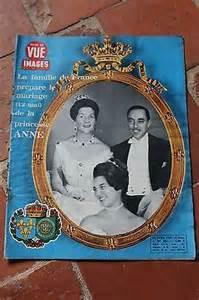 Point Mariage Orleans : 92 best sar isabel maria d 39 orleans braganza condesa de paris images on pinterest royal ~ Medecine-chirurgie-esthetiques.com Avis de Voitures