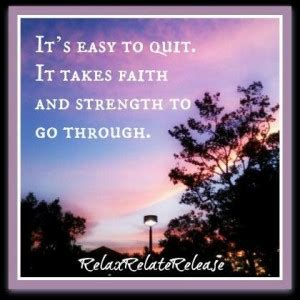 God is a source of inspiration and hope for people of faith. Quotes About Strength And Faith. QuotesGram