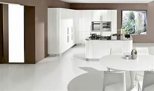 Weiße Möbel Wohnzimmer : wandfarben ideen f r eine stilvolle und moderne wandgesteltung ~ Orissabook.com Haus und Dekorationen