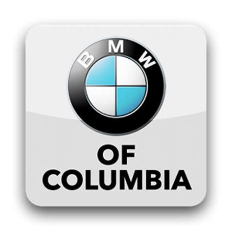Bmw Of Columbia In Columbia, Sc 29203 Citysearch