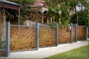 www kitchen ideas decorative fence ideas home design ideas