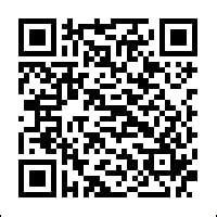 lichfl home loans app apply housing loan  lichfl