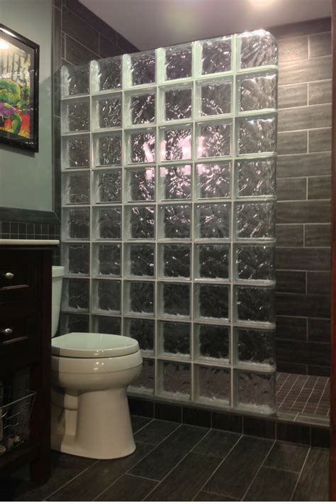 bathroom tiled showers ideas pros and cons of a walk in shower design cleveland