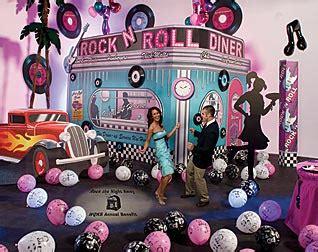 rock   clock   rock  night