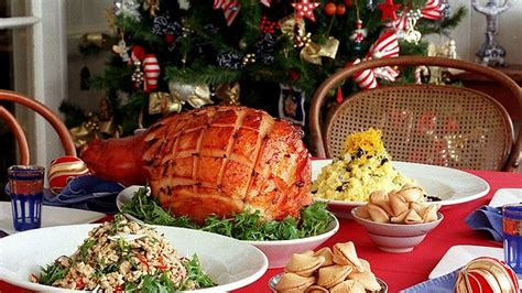 how to survive a christmas dinner herald sun