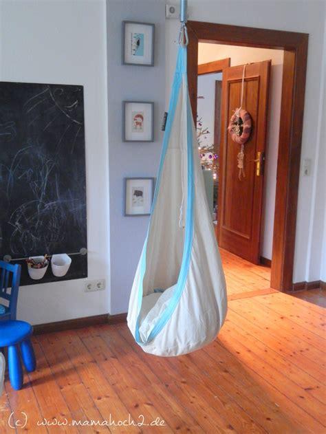 Kinderzimmer Ideen Höhle by Kinderzimmer Ideen 2 Schaukeln Und Klettern Auch Im