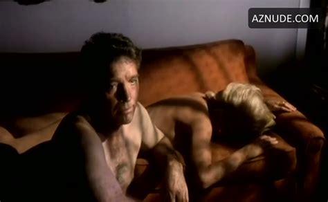 Deborah Kerr Sexy Scene In The Gypsy Moths Aznude