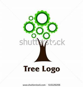 Ecology Label Graphic Stock Vector 370350077 - Shutterstock