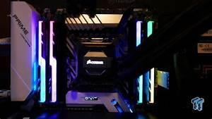 Asus Prime X299
