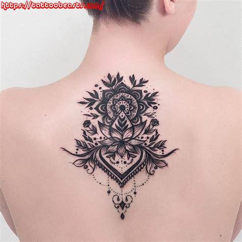 mandala tattoo design ideas  men  woman