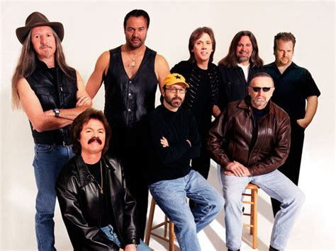Journey And The Doobie Brothers Reveal 2016 Tour