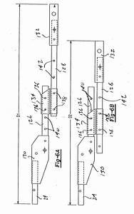 U Haul Wiring Harness Diagram  Diagram  Auto Wiring Diagram