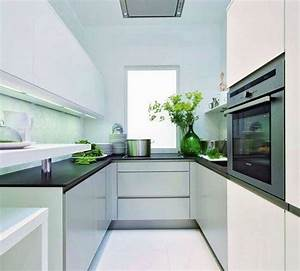 kitchen cabinets design ideas for small space With kitchen cabinet design for small house