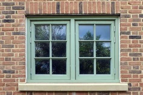 Exterior Window Cill by Window Cills Thorverton Development In 2019