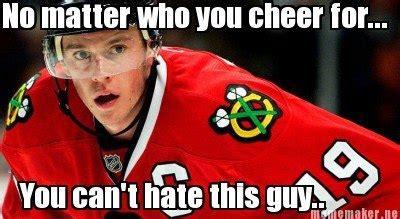 Chicago Blackhawks Memes - blackhawks memes chihawksmemes twitter