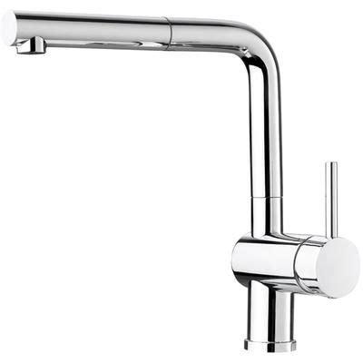 1000 ideas about robinet mitigeur on l évier
