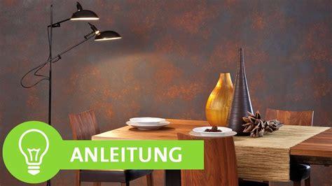 Kreative Wandgestaltung Küche by Kreative Wandgestaltung Mit Den Adler Color Emotion