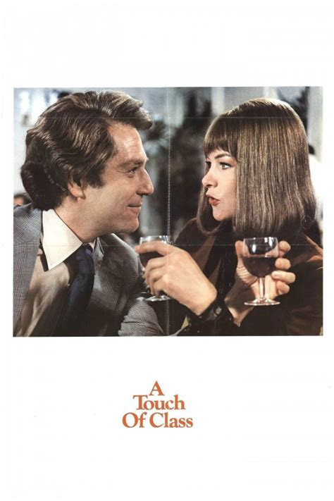 Download A Touch of Class (1973) in 1080p from YIFY YTS ...