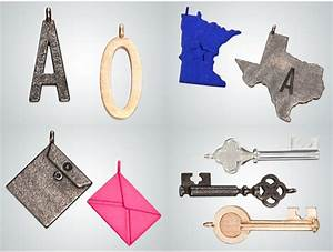 tech the halls targets 3 d printed holiday gifts With letter ornaments target