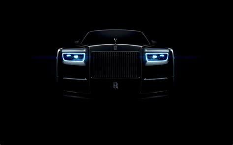Rolls Royce Phantom 4k Wallpapers by Rolls Royce Phantom 2018 4k Wallpapers Hd Wallpapers