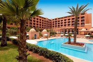 vacance marrakech With hotel pas cher a marrakech avec piscine 12 vacances pas cher avec carrefour voyages