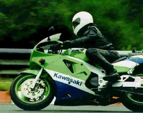 Motorrad-projekt