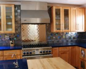 kitchen glass tile backsplash lightstreams glass kitchen backsplash tile various colors