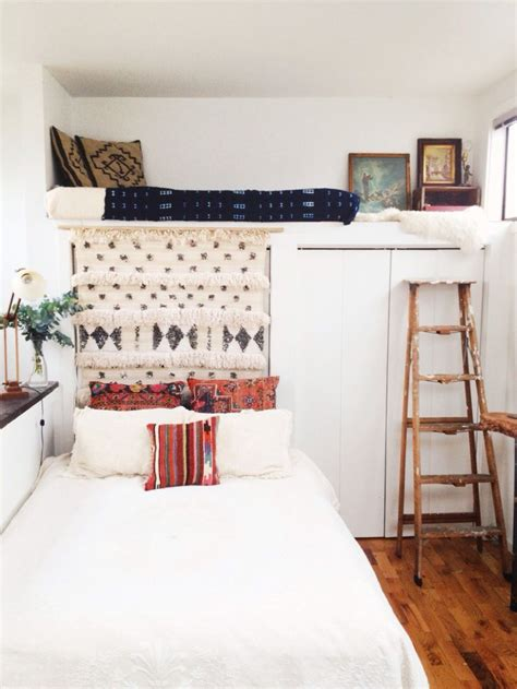 loft bedroom ideas loft beds maximizing space since their clever inception