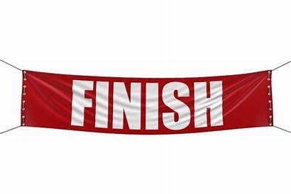 Finish Line Clipart Banner Clipartmag