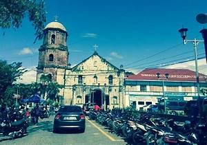 Balayan 2020  Best Of Balayan  Philippines Tourism