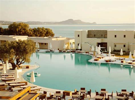 Thomas Cook Hotels & Resorts Customer Awards: Στην κορυφή ...