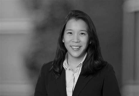karen young white case llp international law firm