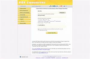 convert password protected portable document pdf to word With convert password protected pdf to word document