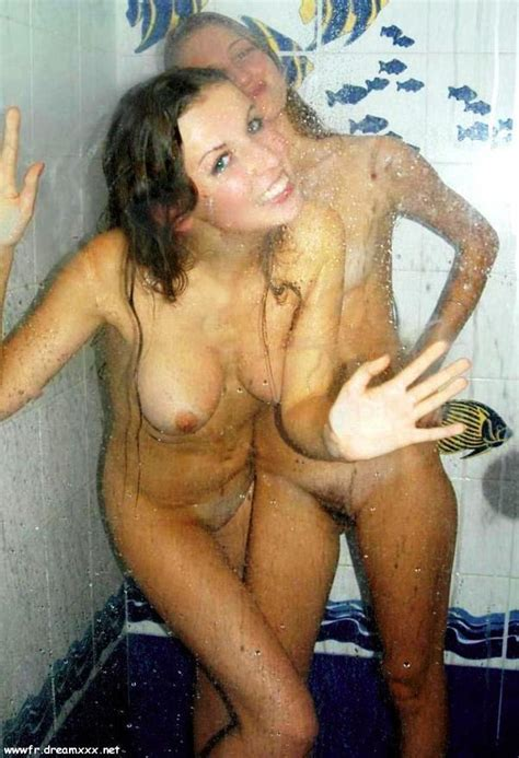 Nude Amateur Teen Girls Candid Bath Picture 22 Uploaded