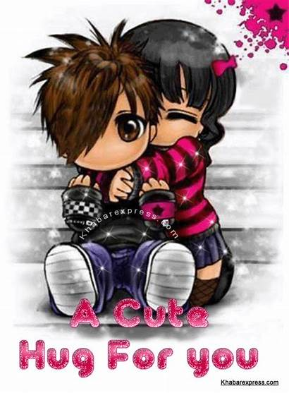 Hug Happy Hindi Sad Quotes Gifs Emo