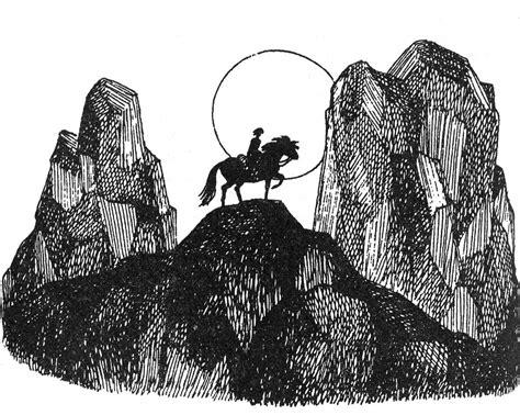 ilon wikland leeuwenhart childrens book illustration