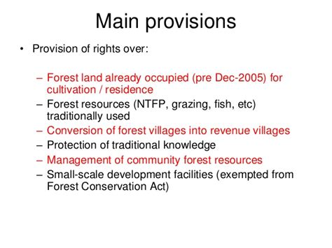 Nature, Equity, Communities Towards Effective