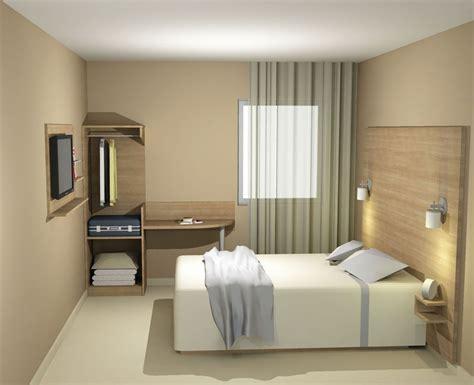 chambre privatif ile de mobilier pour les résidences hôtelières les résidences de