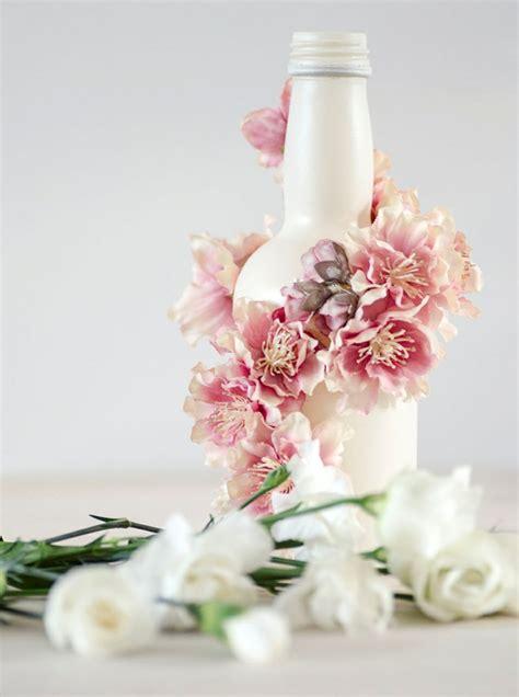 deko frühling selber machen fr 252 hling und sommer deko selber machen 20 originelle vasen