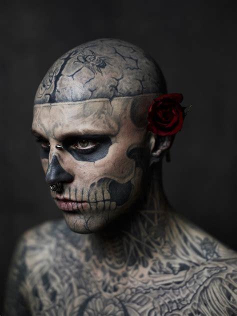 kleine totenkopf tattoos 1001 ideen und bilder zum thema totenkopf