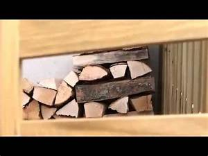 Brennholz Richtig Lagern : 60 sekunden salzburger lagerhaus brennholz richtig ~ Watch28wear.com Haus und Dekorationen