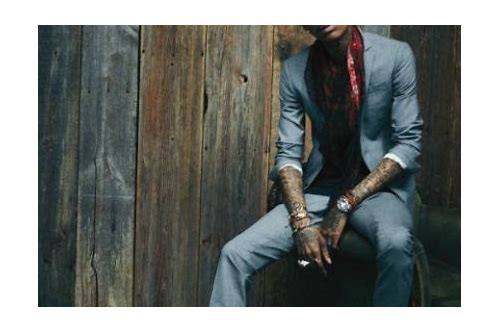 wiz khalifa nova musica 2014 baixar