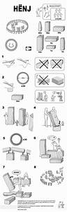 Ikea Instruction Manual For Building Stonehenge