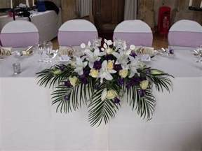 inexpensive chair covers party balloons 4 you wedding decorations at ashton court